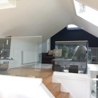 2 bed flat in Highgate, North London