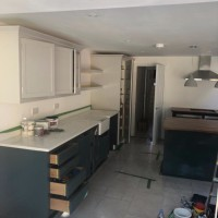 Kitchen Refurbishment North In London