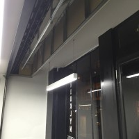 Shop Refits & Property Refurbishments, Muswell Hill, North London
