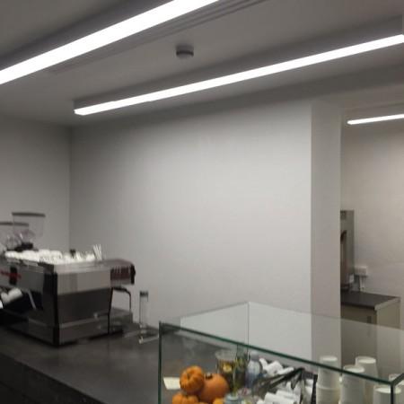 Shop Refits & Property Refurbishments, Muswell Hill, North London
